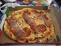 Pizza Mama Mozza.jpg