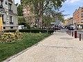 Place Général Leclerc - Le Pré-Saint-Gervais (FR93) - 2021-04-28 - 2.jpg
