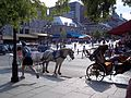 Place Jacques-Cartier 071.JPG