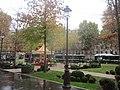 Place Sainte-Foy.jpg