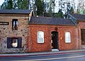 Placerville, CA USA - panoramio (1).jpg