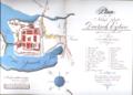 Plan Iławy z 1810 roku.PNG