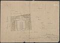 Plan von den der lutherischen Kirche zu Gnesen gehoerenden Grundstuecken.jpg