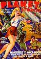 Planet stories 1944spr.jpg