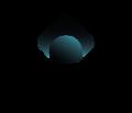 Planetario-logo-cuadrado.png