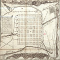 Plano de Copiapó 1745.jpg