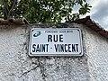 Plaque rue St Vincent Fontenay Bois 3.jpg