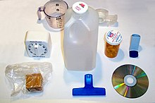 Plastic household items.jpg