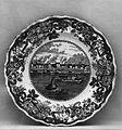 Plate MET 24391.jpg