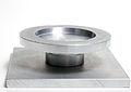 Plate spreading rotating platform-01.jpg