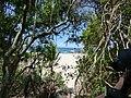 Playa de Tayrona - Flickr - Alejandro Bayer (7).jpg