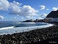 Playa de piedras - panoramio.jpg