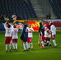 Players of FC Red Bull salzburg08.JPG