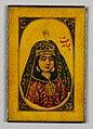 Playing Card, 19th century (CH 18418401).jpg