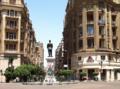 Plaza Ahmed Orabi 1.png