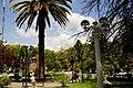 Plaza San Martin 2012.jpg