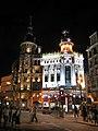 Plaza de Canalejas (Madrid) 08.jpg