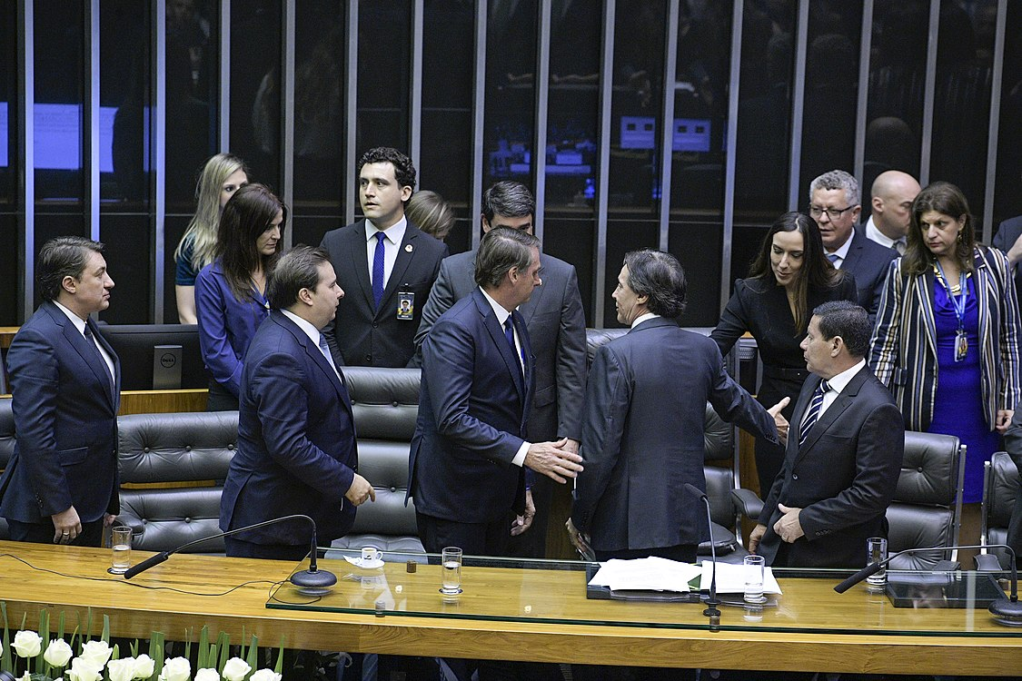 Plenário do Congresso (46509763852).jpg