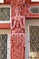 Ploërmel (56) Maison des Marmousets - Extérieur - 04.jpg