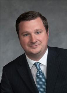 Patrick OConnor (Massachusetts politician) American politician