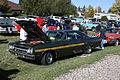 Plymouth GTX (2901137246).jpg