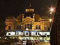 Plzeň hlavní nádraží - night1.jpg