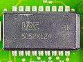 Pmns NT1PLUS-split - VAC 5052X124-9971.jpg