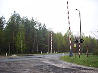 Podborsko-level-crossing.jpg