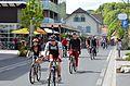 Poertschach Hauptstrasse 193 Fahrradgeschaeft Radler 28042013 278.jpg