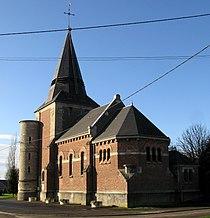 Poeuilly église 1a.jpg