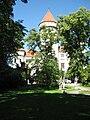 Pohled na Konopiště a sochy (003).JPG