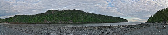 Point Wolfe River estuary.jpg