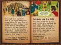 Poker bible - Sermon of the felt.jpg