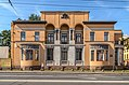 Pokotilova Mansion SPB 01.jpg