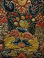 Poland Wall hanging with man's portrait (detail).jpg