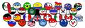 Polandball mix.png