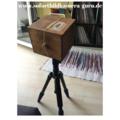 Polaroid Kamera - Retro - www.sofortbildkamera-guru.de.png