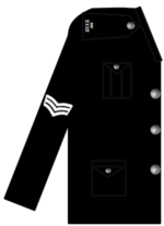 PoliceTunic2-Sergeant.png