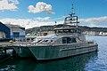 Police Boat Deodar III (8424684421).jpg