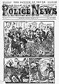 Police News 24 March 1877 (12644206464).jpg