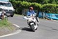 Police au Circuit de Wallonie 2019 à Nalinnes Belgique 24.jpg