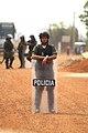 Policia (Bolivia).jpg