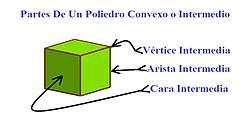 Poliedro Convexo y Sus Partes Basicas.jpg