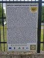 Polish-Soviet War cemetery in Ossów (8).jpg