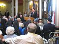 Polish Day at the State Capitol (5683724139).jpg