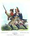 Polish Kraków Grenadiers 1794.PNG