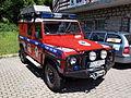 Polish ambulance GOPB Grupa Karkonoska pic4.JPG