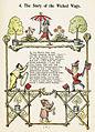 Political Struwwelpeter 1899 Wicked Wags.jpg