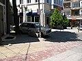 Politie-lada (2766887869).jpg