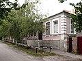 Poltava Hospitalniy 5 (2).jpg
